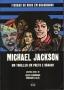 Michael Jackson Um Thriller Em Preto E Branco (Brazil)