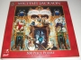 Michael Jackson *Dangerous Album Cover* Official Puzzle (USA)