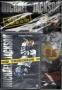 Michael Jackson Ce Qui A Tue Le Roi De La Pop Unofficial DVD (France)