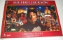 Michael Jackson *Michael Album Cover* Official Puzzle (USA)