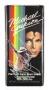 Michael Jackson Swiss Chocolate Bar Signed By Michael (1989)