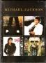 Michael Jackson The Remastered Collection Bootleg CD Box Set (Greece)