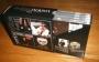 Michael Jackson Remastered Albums Promo 4CD Box Set (Korea)