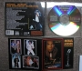 Michael Jackson 30th Anniversary TV Special Unofficial CD (USA)