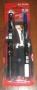 Michael Jackson Official Pigna *BJ Style #2* Stylo Resistant Nib Pen+*BJ* Corrector+2 Cartridge Set (Romania)