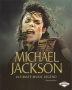 Michael Jackson: Ultimate Music Legend (USA)