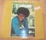 Os Grandes Sucessos De Michael Jackson Vol.2 Promo LP Album (Brazil)