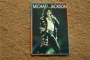 Michael Jackson Unoffical Limited Edition Telephone Card (USA)