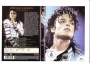 Michael Jackson Special Edition 2009 (Germany)
