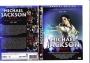 Michael Jackson Legacy Special Edition (Belgium)