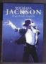 Michael Jackson *De Getekende Biografie*  (Holland)