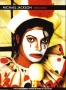 Michael Jackson Bootleg Mega Box 2DVD Set (Europe)
