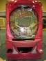 Michael Jackson Official Pachinko Pink Machine (Japan)