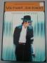 Michael Jackson *Definitive Collection* 3 CD Commercial Album Box Set #2 (India)