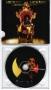 Michael Jackson *The Remix Suite* Commercial CD Album (South Africa)