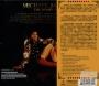 Michael Jackson *The Remix Suite* Commercial CD Album (Taiwan)