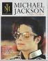 Michael Jackson Letras Y Acordes (Mexico)