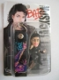 "Michael Jackson BAD ""22nd Anniversary"" Cell Phone Charm Strap (China)"