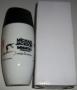 Michael Jackson THE IMMORTAL World Tour Ceramic Water Bottle (Canada)