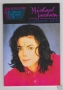Michael Jackson Greatest Hits - Electronic Keyboard Music