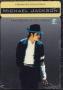 Michael Jackson *Definitive Collection* 3 CD Commercial Album Box Set #1 (India)