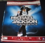 Michael Jackson: 'The Experience' Game Promo Poster (USA)