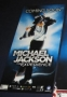 Michael Jackson: 'The Experience' Game Promo Poster #3 (USA)