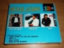 Michael Jackson Limited 3CD Album Box Set (Mexico)