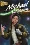 Michael Jackson Graphic Biography (USA)