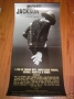 Michael Jackson The Ultimate Collection Promo Poster (USA)
