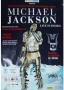 Michael Jackson Live In Ischgl Promo Poster 04/13/03 (Austria)
