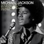 Michael Jackson Icon Commercial CD Album (Europe)