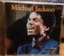 Michael Jackson - Michael Jackson Commercial CD Album (Australia)