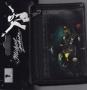 Michael Jackson Official Pigna *Jam Live* PVC Wallet (Romania)