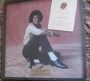 Michael Jackson American Black Achievement Award By Ebony 11/14/80 (USA)