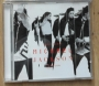 Michael Jackson *Sampler* Promo CD Album (Korea)