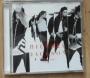 Michael Jackson *Sampler* Promo CD Album (Korea)