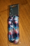 Michael Jackson *One* Show Official Urban Pink Shoelaces (USA)