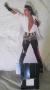 Michael Jackson 'Dirty DIana' Promo Stand-up (UK)