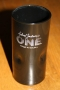 Michael Jackson *One* Show Official Urban Black Glass (USA)