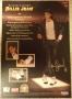 Billie Jean Official Bravado Figure Display (USA)