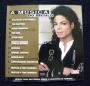 Michael Jackson *A Musica Do Seculo* Caras Limited Edition CD #8 (Brazil)