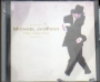 Michael Jackson: The Interview Picture CD *With Gone Too Soon Bonus Picture CD* (UK)
