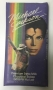 Michael Jackson Premium Swiss Milk Chocolate Bar Purple Color (Switzerland)