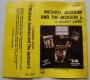 Michael Jackson And The J5 14 Greatest Hits Cassette Album (Argentina)