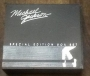 Michael Jackson Special Edition 4 CD Box Set (Chile)