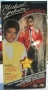 Michael Jackson LJN Toys *Beat It Outfit* Doll (Canada)