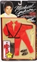 Michael Jackson LJN Toys Authentic Stage Doll Outfit *Thriller* (Canada)