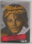 Michael Jackson Official Pee-Chee Cards+Gum Pack (Canada)