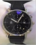 Michael Jackson *One* Show Official Seiko Watch (USA)